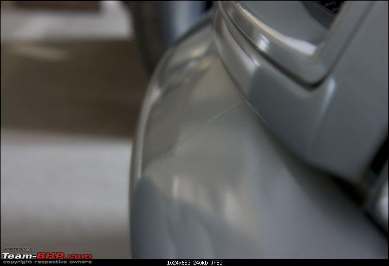 Cosmetic makeover of an ol' Fiat Palio 1.6 GTX. EDIT: Now @ 128K kms and 11 years-24.jpg