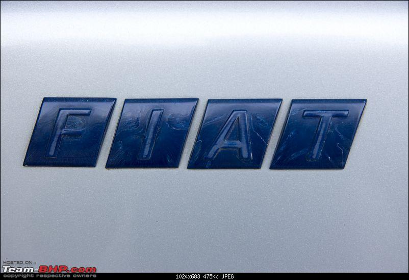 Cosmetic makeover of an ol' Fiat Palio 1.6 GTX. EDIT: Now @ 128K kms and 11 years-27.jpg
