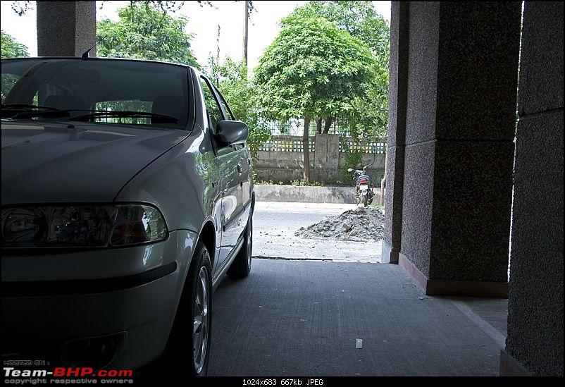 Cosmetic makeover of an ol' Fiat Palio 1.6 GTX. EDIT: Now @ 128K kms and 11 years-44.jpg