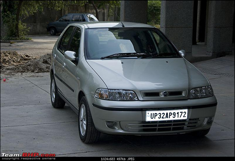 Cosmetic makeover of an ol' Fiat Palio 1.6 GTX. EDIT: Now @ 128K kms and 11 years-60.jpg