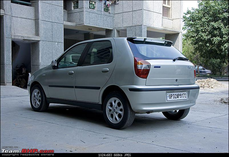 Cosmetic makeover of an ol' Fiat Palio 1.6 GTX. EDIT: Now @ 128K kms and 11 years-61.jpg