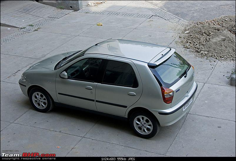 Cosmetic makeover of an ol' Fiat Palio 1.6 GTX. EDIT: Now @ 128K kms and 11 years-62.jpg