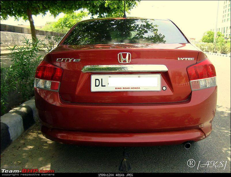 It's Me and My Honda City i-VTEC - It's Us Against the World!-honda-city-ivtec-1.jpg