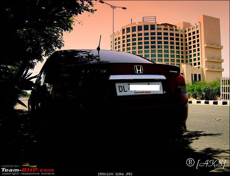 It's Me and My Honda City i-VTEC - It's Us Against the World!-honda-city-ivtec-2.jpg