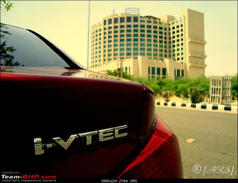 It's Me and My Honda City i-VTEC - It's Us Against the World!-honda-city-ivtec-6.jpg