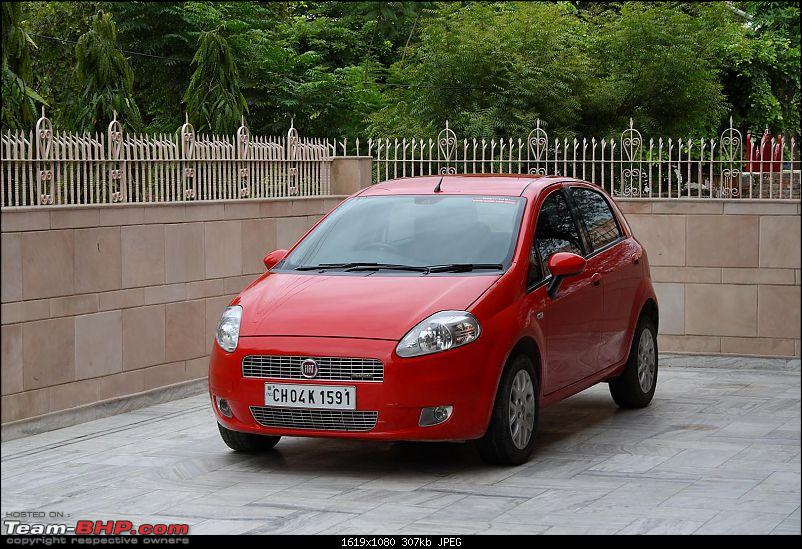 Life with a Fiat Punto *UPDATE* Car sold-img_4590-large.jpg