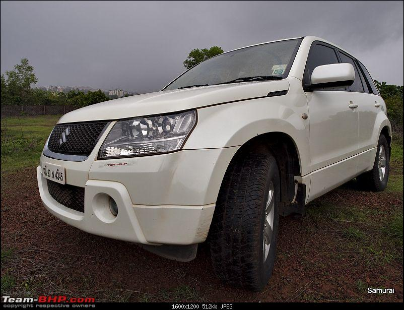 The First Grand Vitara on Team-BHP [113000 KMs & 9 Years]-p7016063.jpg