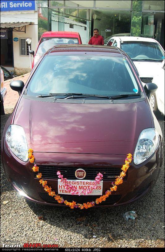 Chronicles of Jai Sackett � Fiat Punto 1.3L MJD. 2nd year & 3rd service update-dsc_1064.jpg