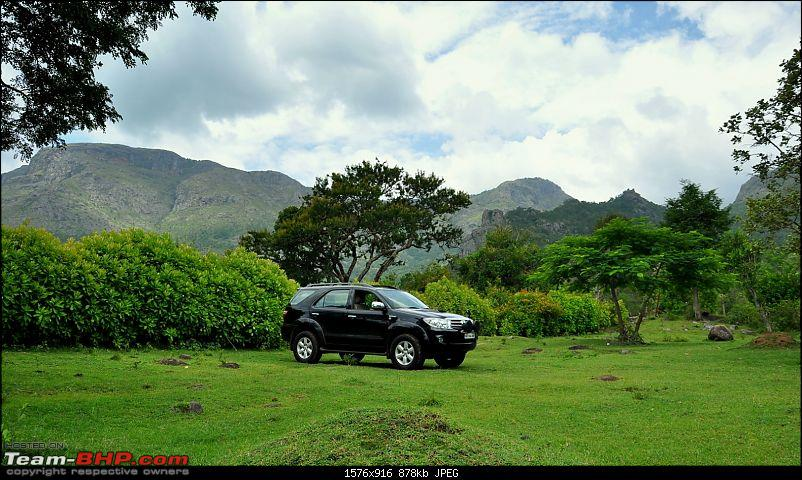 Soldier of Fortune: Wanderings with a Trusty Toyota Fortuner - 150,000 kms up!-dsc_7970.jpg