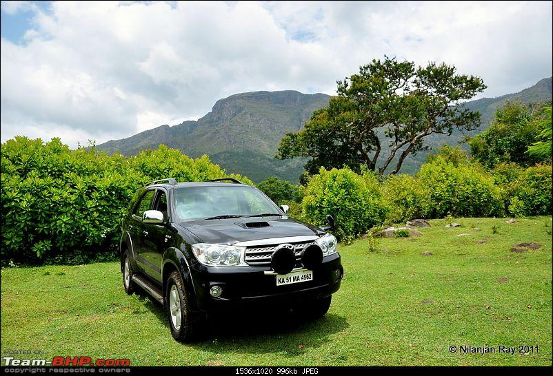 Soldier of Fortune: Wanderings with a Trusty Toyota Fortuner - 100,000 kms up!-dsc_7982.jpg