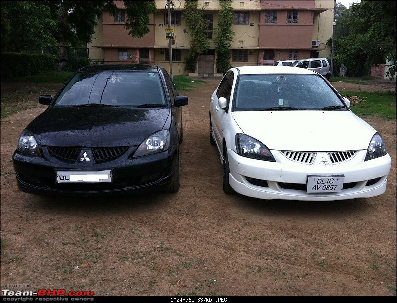 It's White, it's Sports and it's a Mitsubishi Cedia - 189,000 km done! Edit: Sold!-img_0521.jpg