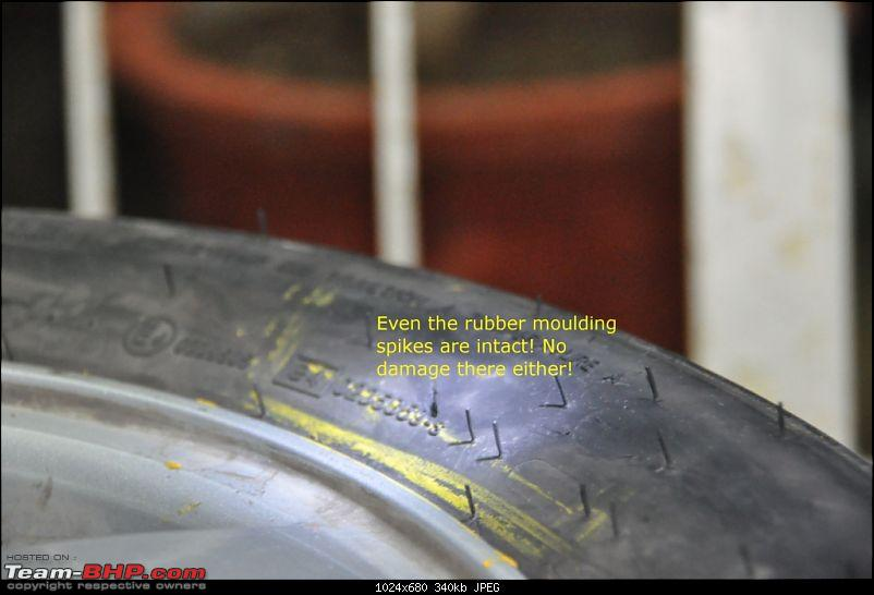 The Grey Torquedo - My Optra Magnum - The Next Level!-tyre3.jpg