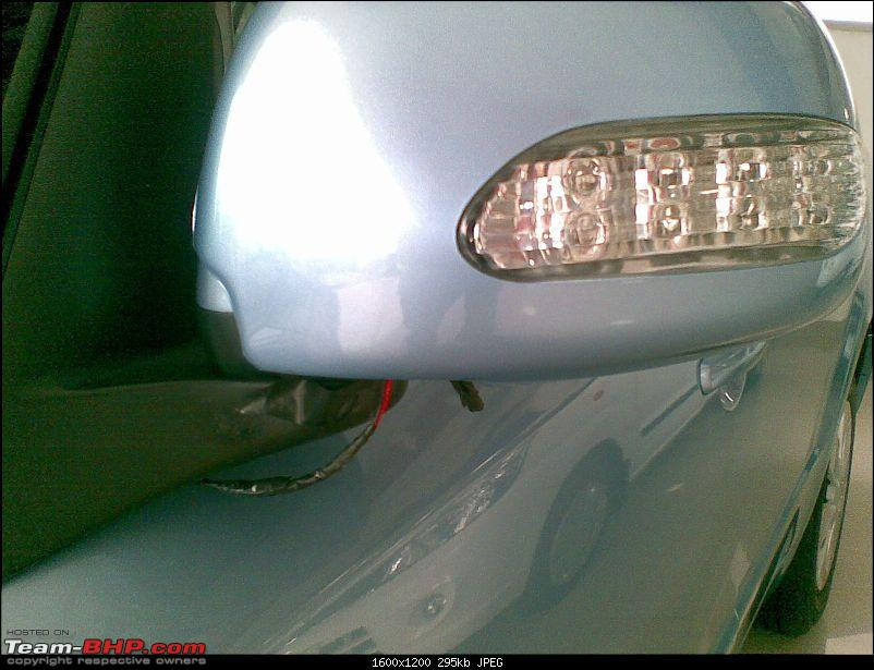 I bought a car that no one is buying! Maruti SX4 with factory-fit CNG!-20072011003.jpg