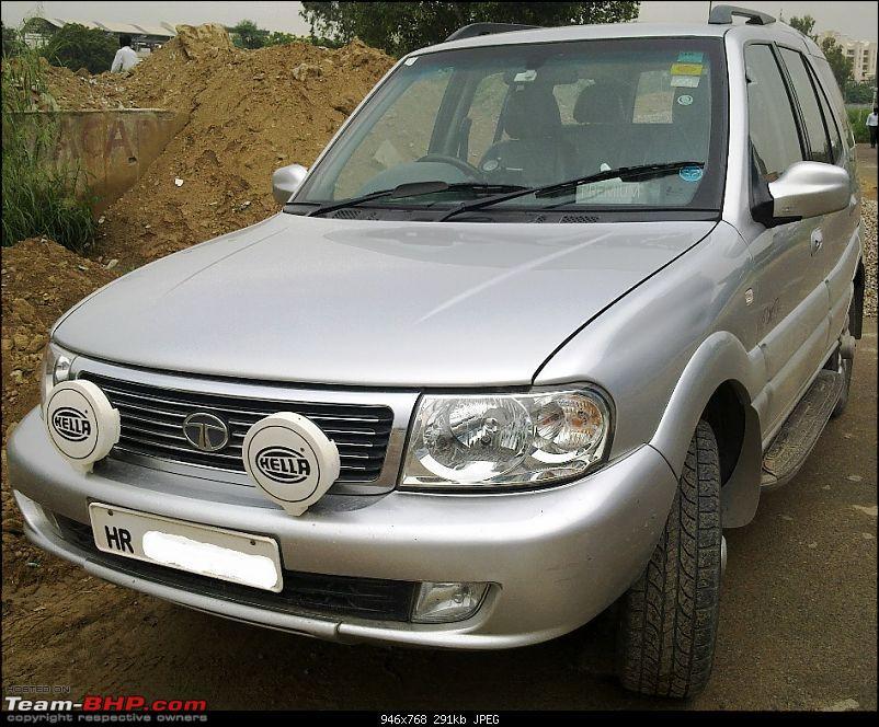 Tata Safari Dicor 3.0L VX 4x4 - Leh'd, 105k kms up & Auf Wiedersehen!-22072011296.jpg