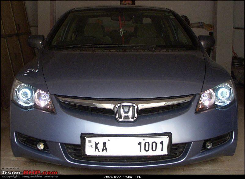 Honda Civic : Maintenance, Service Costs and Must dos-dscn4005.jpg