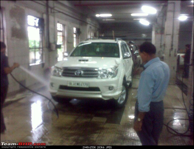 Obelix, the Invincible Toyota Fortuner! 1,67,000 km and going strong!-27072011076.jpg