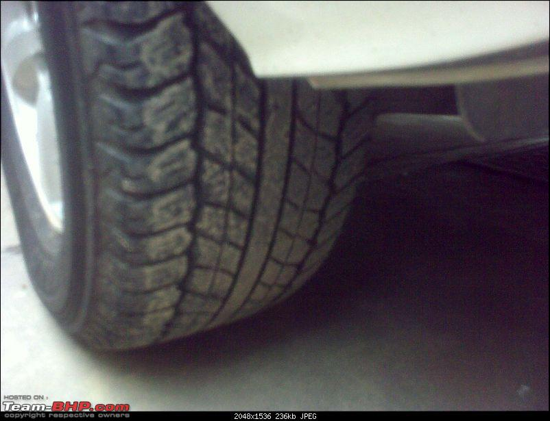 Obelix, the Invincible Toyota Fortuner! 1,67,000 km and going strong!-29072011081.jpg