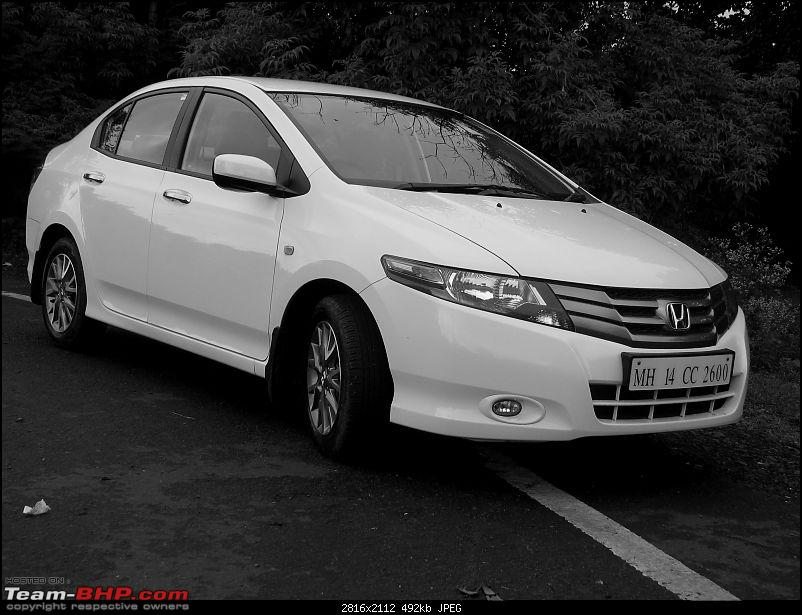 It's Me and My Honda City i-VTEC - It's Us Against the World!-img_0663_1.jpg