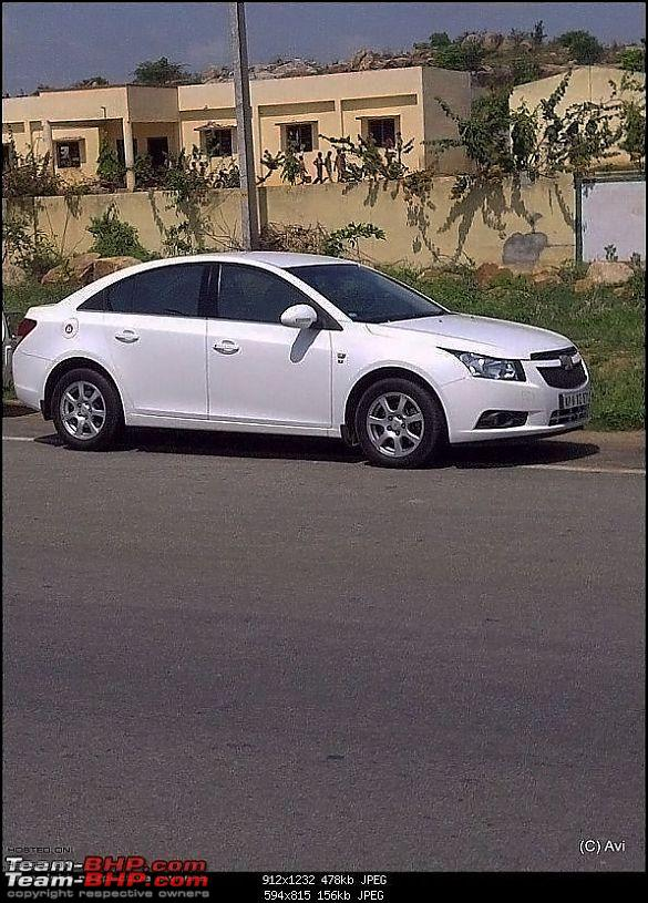 "Chevrolet Cruze:""White Annihilator"" has arrived EDIT: Completed 63,500kms !!!-untitled1.jpg"