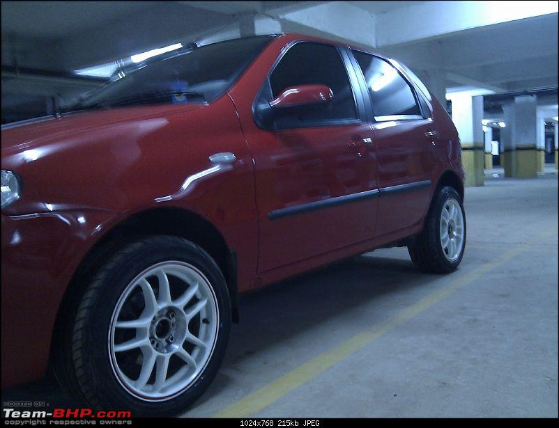 Fiat Palio 1.6 - 5.5 years and 100,000 kms-img_20110805_062041.jpg