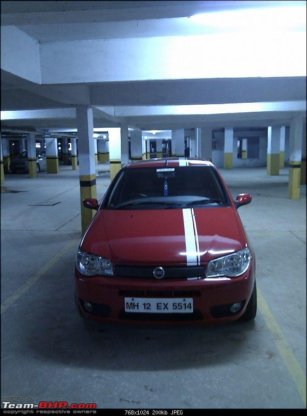 Fiat Palio 1.6 - 5.5 years and 100,000 kms-img_20110805_062139.jpg