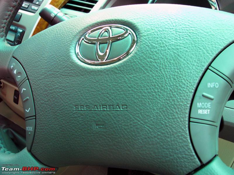 Name:  Steering.JPG Views: 20658 Size:  241.5 KB