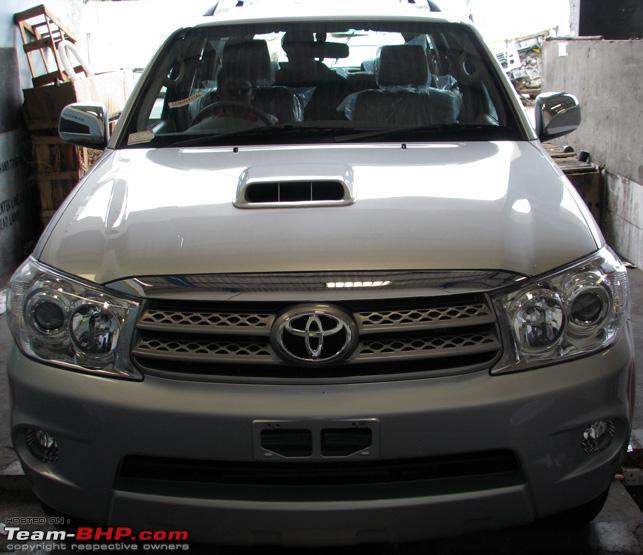 Name:  Fortuner Front 1.jpg