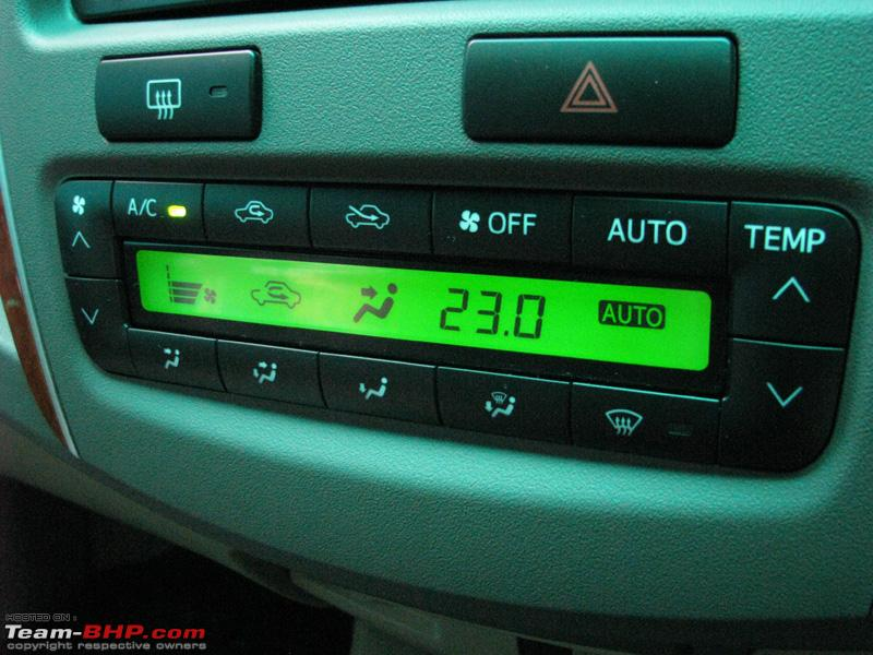 Name:  Climate Control.JPG