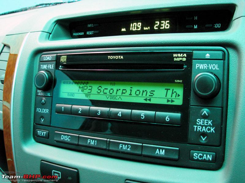 Name:  Stereo Scorpions.JPG