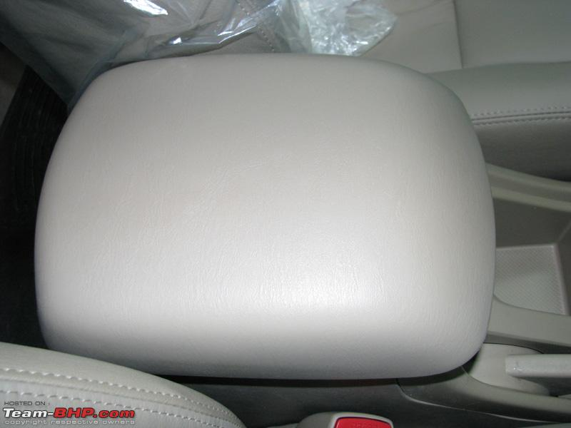 Name:  Center Armrest.JPG