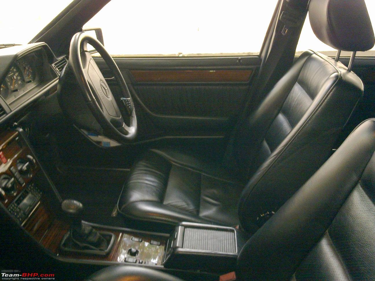 mercedes w124 interior parts. Black Bedroom Furniture Sets. Home Design Ideas
