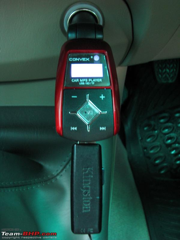 Name:  FM Transmitter attached.JPG