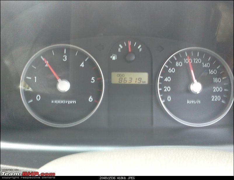Letz Getz Started (Hyundai Getz CRDi)- UPDATE: 40000, new alloys, tires!!! (page 30)-img106.jpg