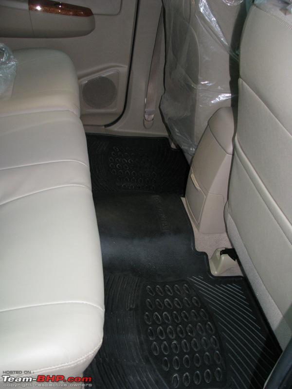 Name:  Leg Space 2nd row.JPG