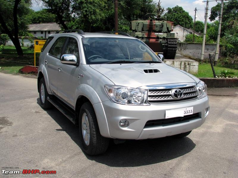 Name:  Fortuner_FrontLeft_Tanl.JPG