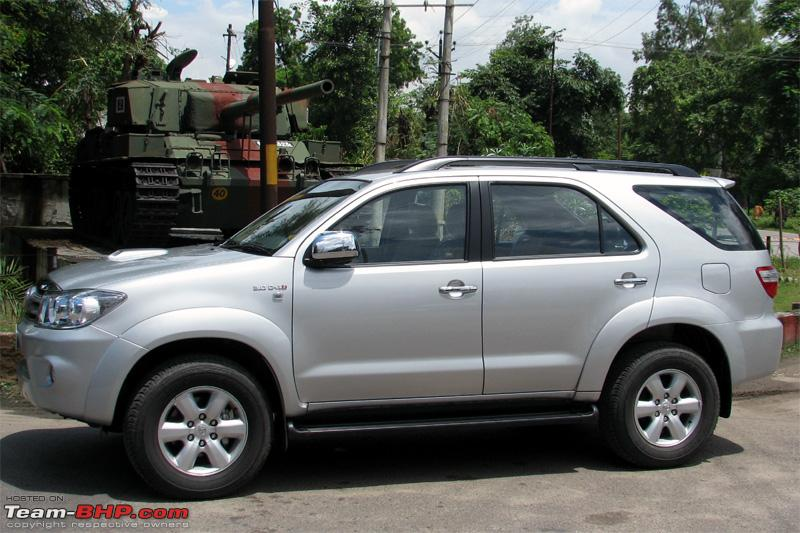 Name:  Fortuner_SideR_Tank.JPG