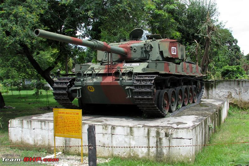 Name:  Vijayant Tank.JPG