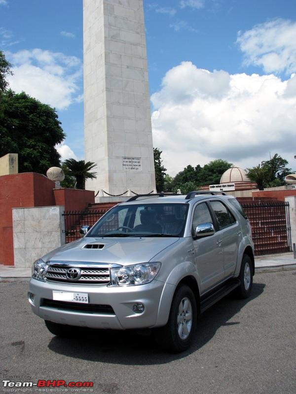 Name:  Fortuner_Ashok Stambh_Front.JPG