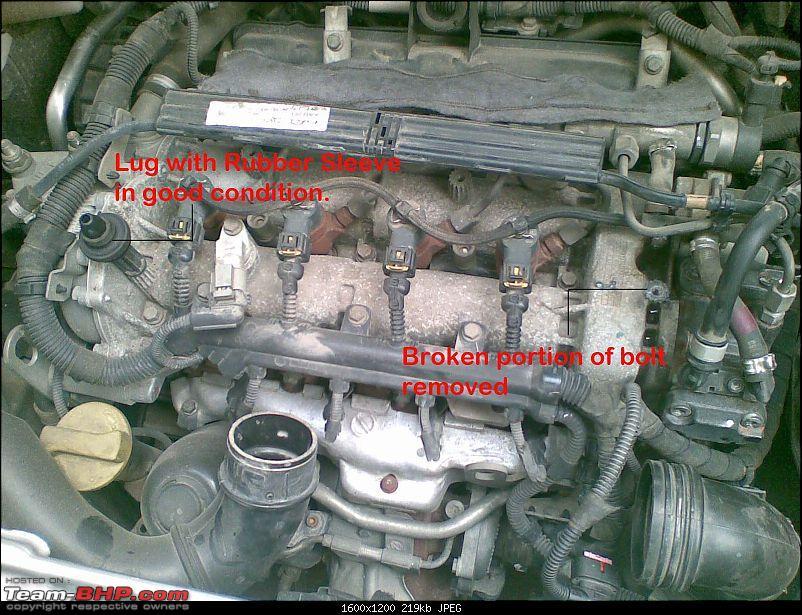 Fiat Palio Stile Multijet: 1,75,000 kms, 8+ years, overhauled engine-22082011-copy.jpg