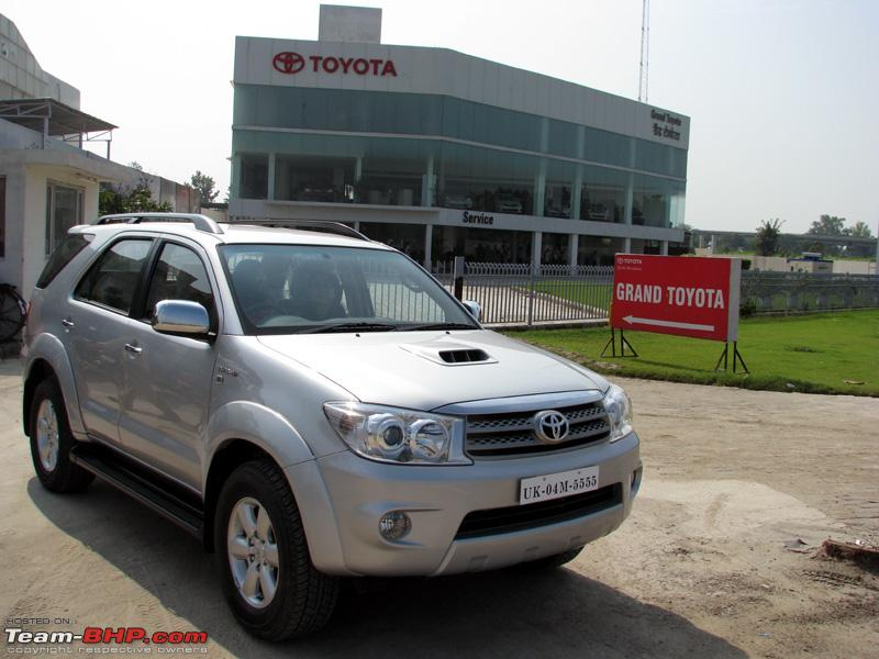 Name:  Grand Toyota Meerut.JPG
