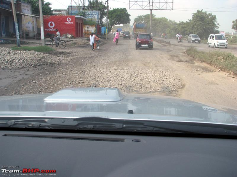 Name:  Bad Roads.JPG