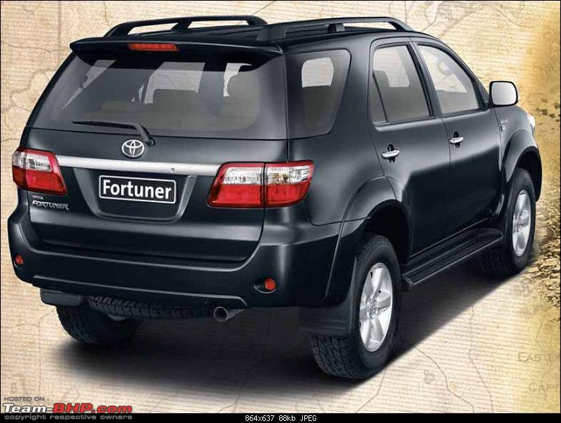 The Millennium Falcon - Toyota Fortuner - The Raptor that is built to last-fortuner-sa-back.jpg