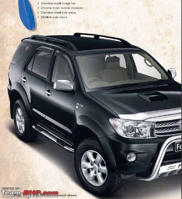 Name:  Fortuner SA Chrome Front.JPG