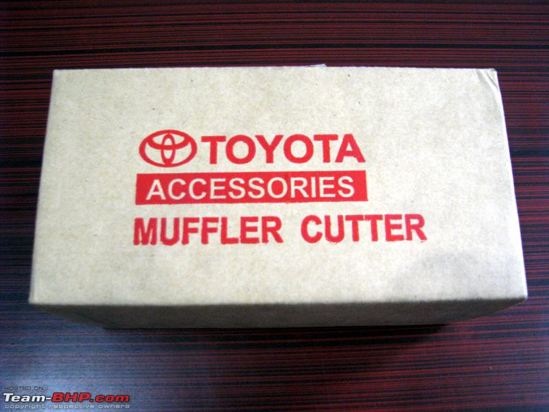 Name:  Muffler Cutter Box.JPG