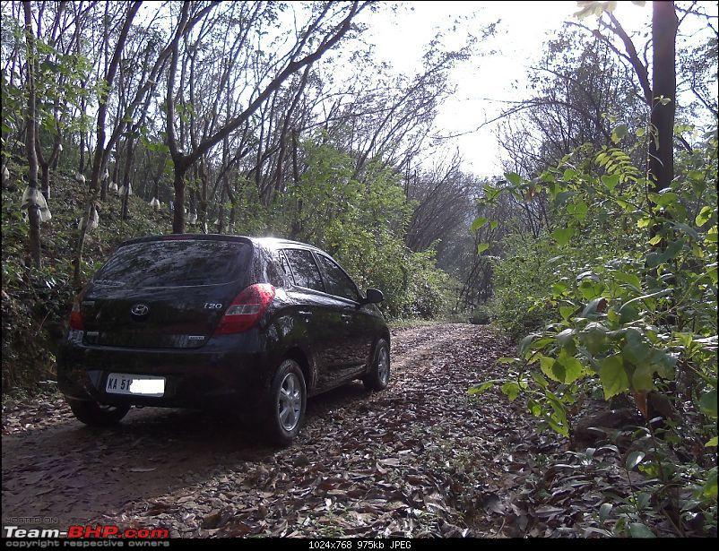 My Black Beauty: 6-Speed Hyundai i20 Sportz CRDi. EDIT: Sold!-100_0457.jpg