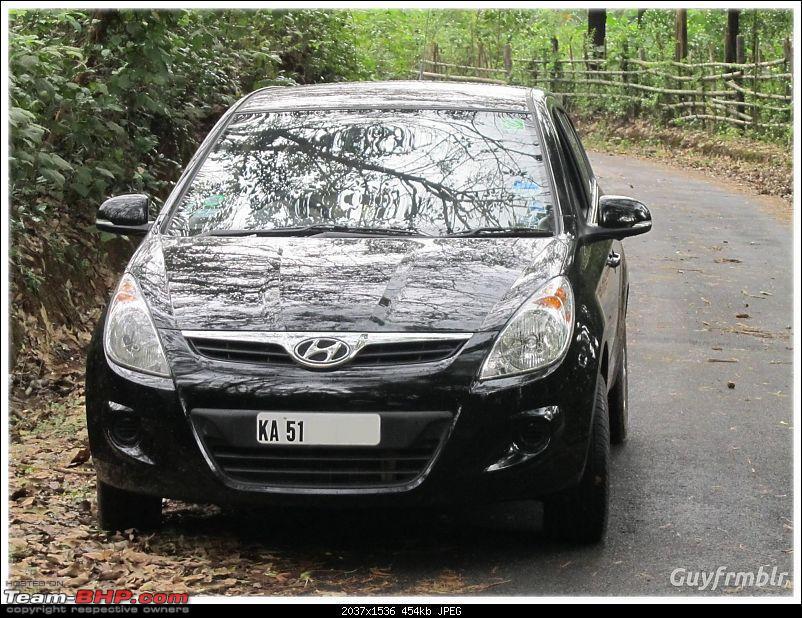 My Black Beauty: 6-Speed Hyundai i20 Sportz CRDi. EDIT: Sold!-pbdlv1.jpg