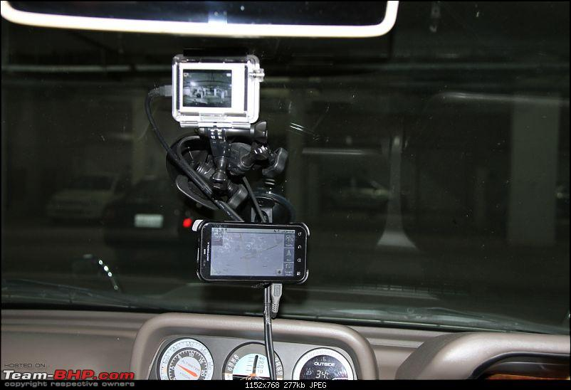 Mitsubishi Pajero: The Dark Horse comes home-scaledimg_5161.jpg