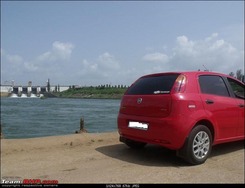 Fiat Punto 1.3L MJD. EDIT: 82000 km completed!-dscf2546-large.jpg