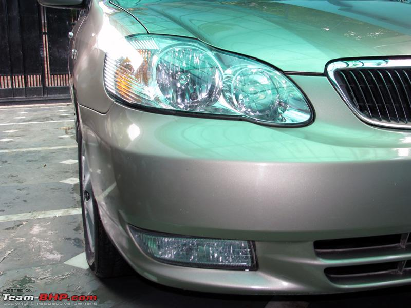 Name:  5 Head Light and Fogs.JPG