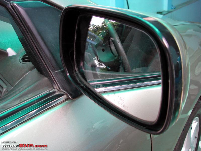 Name:  16 Side Retractable Mirror.JPG